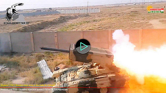 Battle_of_Fallujah_Iraqi_Army_TOS-1A_MLRS_in_action_against_ISIS_positions-0-02-36-174.jpg
