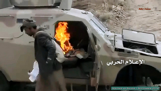 Houthis_vs_Saudis_September_2016-0-05-55-544.jpg