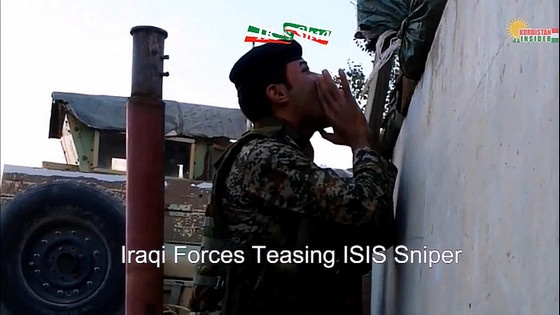 Iraqi_Forces_Teasing_ISIS_Sniper-0-00-03-607.jpg