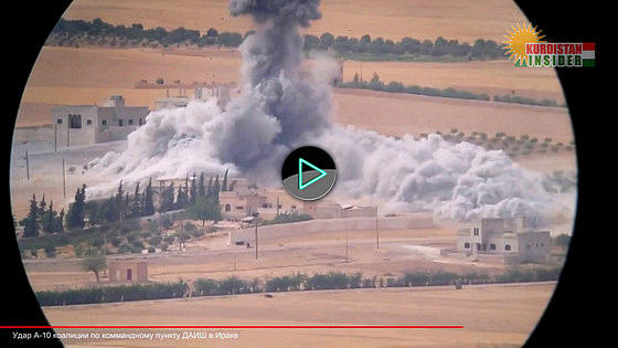 The_Coalition_Airstrike_on_another_ISIS_HQ_inside_Manbij_11_6_2016_converted-0-00-45-656.jpg