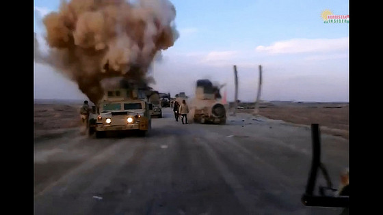 Two_very_close_ISIS_IED_explosions_are_filmed_by_Iraqi_soldiers_in_Anbar-0-03-00-054.jpg